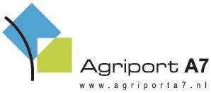 Agriport A7